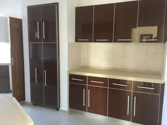 Apartamento Santo Domingo>Distrito Nacional>Bella Vista - Venta:200.000 Dolares - codigo: 19-84