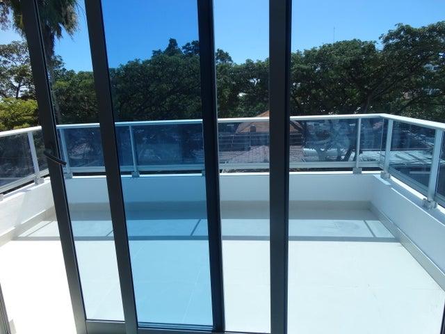 Apartamento Santo Domingo>Distrito Nacional>Bella Vista - Venta:194.000 Dolares - codigo: 19-94