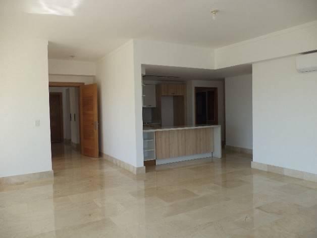 Apartamento Santo Domingo>Distrito Nacional>Piantini - Alquiler:2.500 Dolares - codigo: 19-98