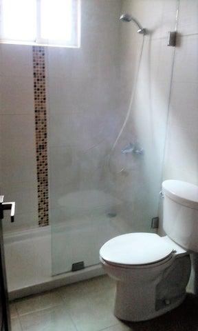 Apartamento Santo Domingo>Distrito Nacional>Gazcue - Venta:76.500 Dolares - codigo: 19-124