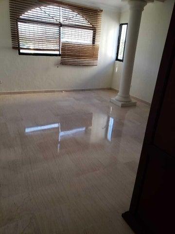 Apartamento Santo Domingo>Distrito Nacional>Naco - Alquiler:1.000 Dolares - codigo: 19-134