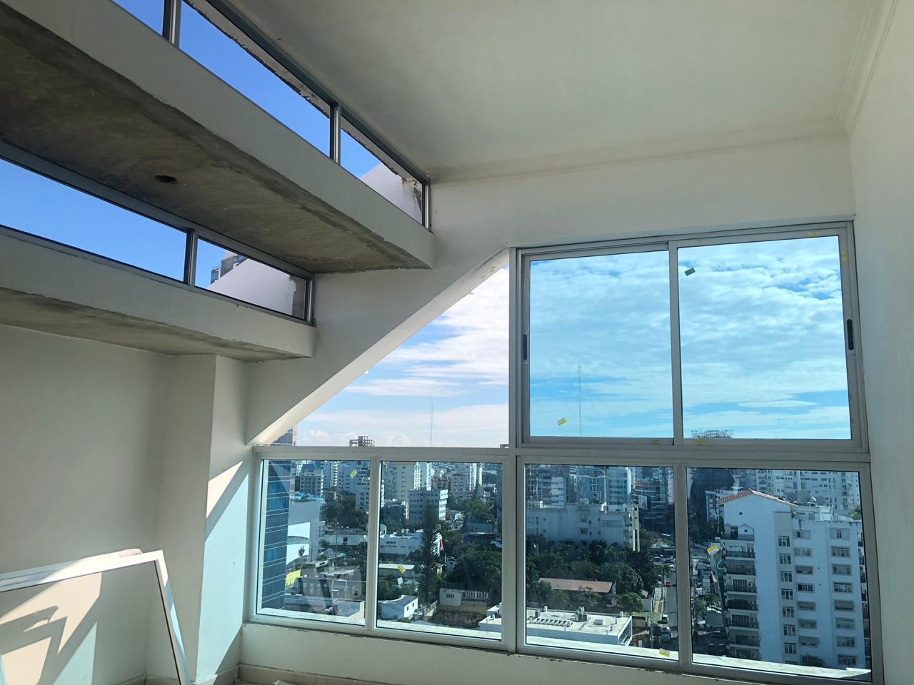 Apartamento Santo Domingo>Distrito Nacional>Naco - Venta:236.200 Dolares - codigo: 19-13