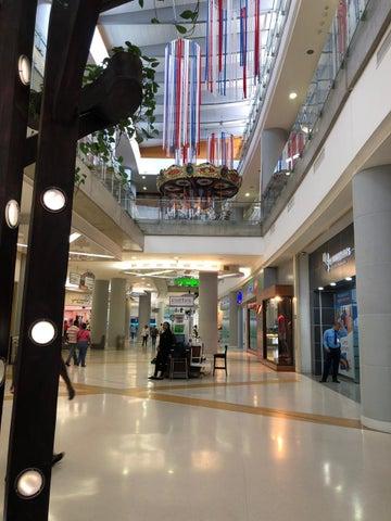 Local Comercial Santo Domingo>Distrito Nacional>Miraflores - Venta:2.500.000 Dolares - codigo: 19-141