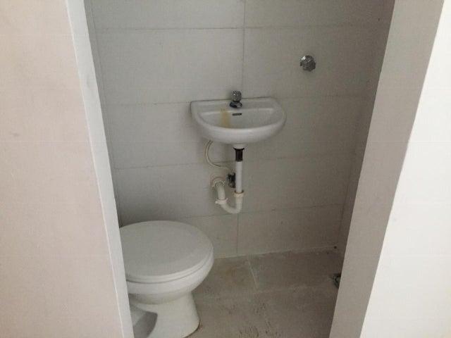 Apartamento Santo Domingo>Distrito Nacional>Bella Vista - Alquiler:1.100 Dolares - codigo: 19-145