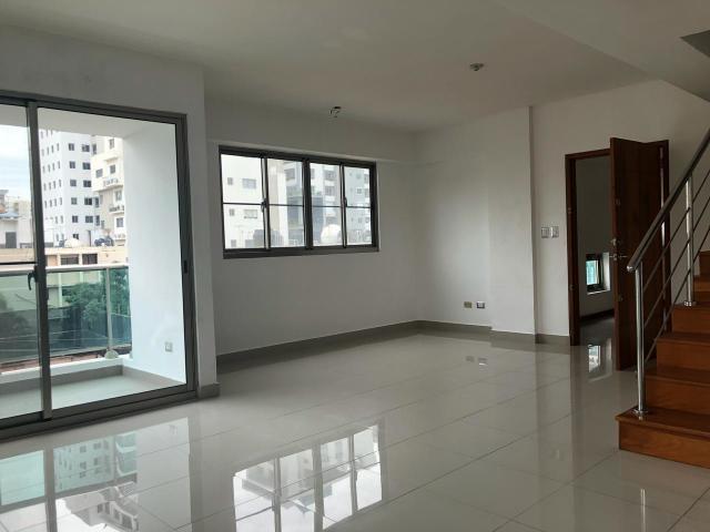 Apartamento Santo Domingo>Distrito Nacional>Paraiso - Venta:215.000 Dolares - codigo: 19-152