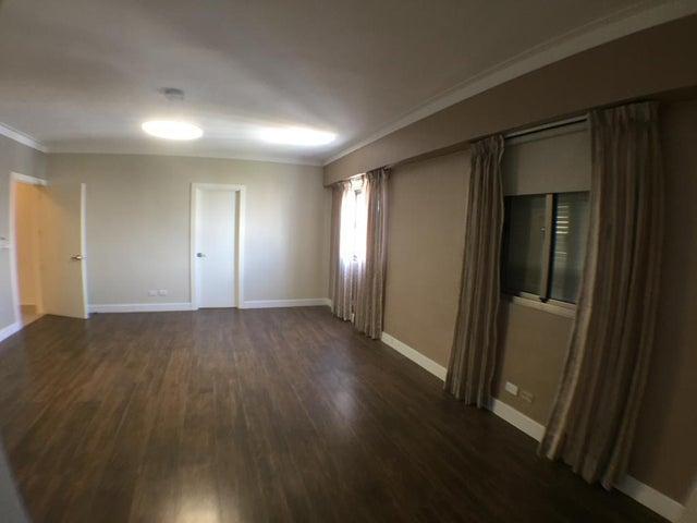 Apartamento Santo Domingo>Distrito Nacional>Naco - Venta:475.000 Dolares - codigo: 19-166