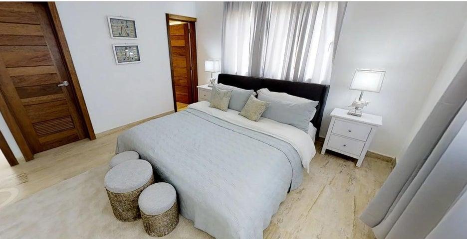 Apartamento La Romana>La Romana>La Romana - Venta:277.845 Dolares - codigo: 19-207