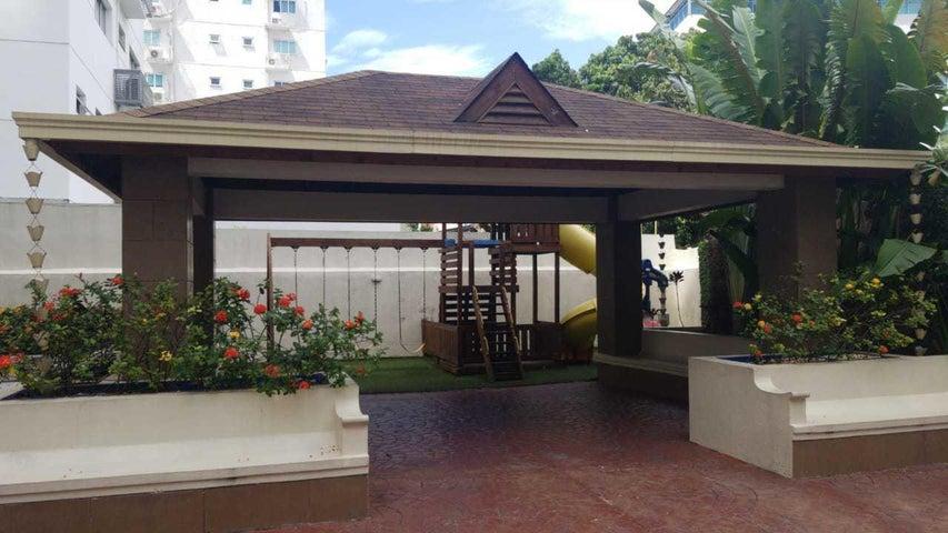 Apartamento Santo Domingo>Distrito Nacional>Naco - Venta:180.000 Dolares - codigo: 19-223