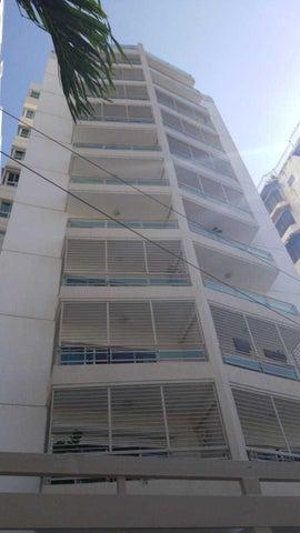 Apartamento Santo Domingo>Distrito Nacional>Piantini - Venta:220.000 Dolares - codigo: 19-232