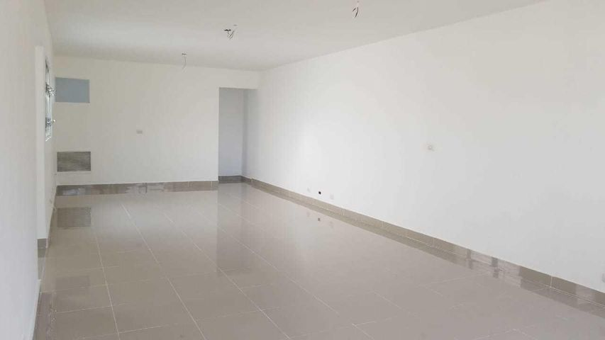 Oficina Santo Domingo>Distrito Nacional>Evaristo Morales - Alquiler:1.280 Dolares - codigo: 19-234