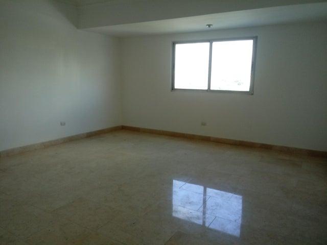 Apartamento Santo Domingo>Distrito Nacional>Los Cacicazgos - Venta:325.000 Dolares - codigo: 19-247