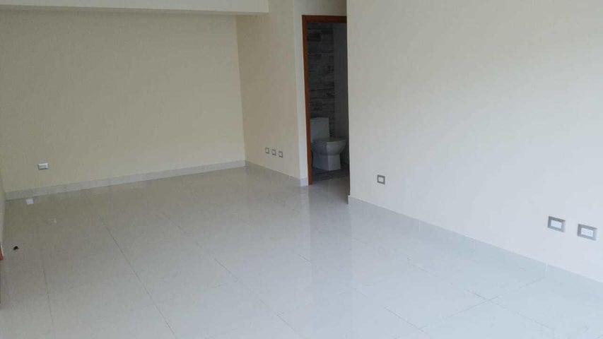 Apartamento Santo Domingo>Distrito Nacional>Piantini - Alquiler:1.300 Dolares - codigo: 19-252