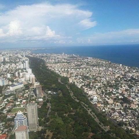 Terreno Santo Domingo>Distrito Nacional>Bella Vista - Venta:16.860.000 Dolares - codigo: 19-262