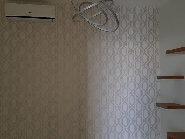Apartamento Santo Domingo>Distrito Nacional>Naco - Venta:261.000 Dolares - codigo: 19-275