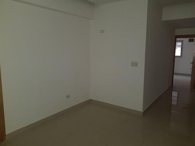 Apartamento Santo Domingo>Distrito Nacional>Naco - Alquiler:1.100 Dolares - codigo: 19-277