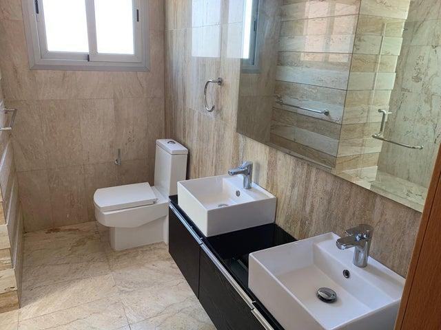 Apartamento Santo Domingo>Distrito Nacional>Mirador Sur - Alquiler:1.800 Dolares - codigo: 19-287