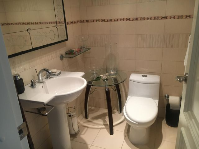 Apartamento Santo Domingo>Distrito Nacional>Los Cacicazgos - Venta:1.400.000 Dolares - codigo: 19-290