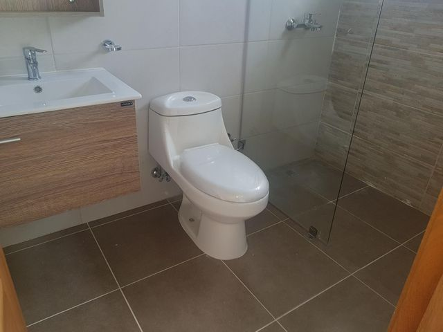 Apartamento Santo Domingo>Distrito Nacional>El Millon - Venta:74.375 Dolares - codigo: 19-294
