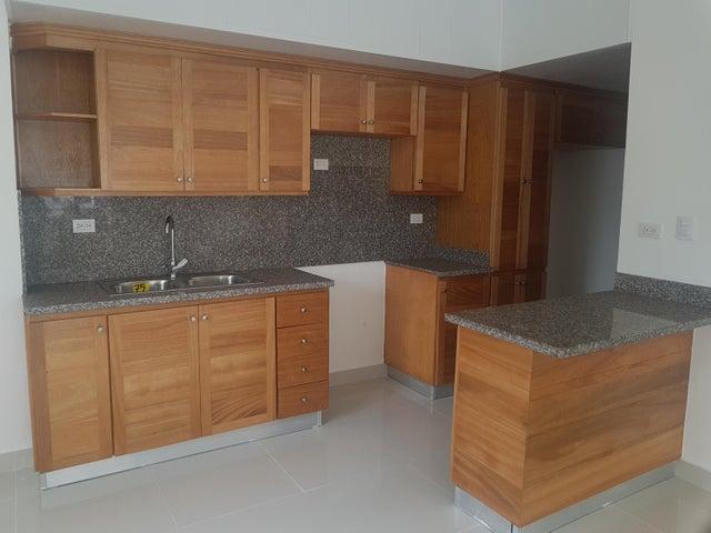 Apartamento Santo Domingo>Distrito Nacional>El Millon - Venta:136.000 Dolares - codigo: 19-293