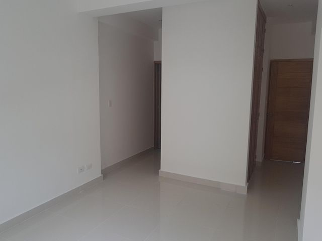 Apartamento Santo Domingo>Distrito Nacional>El Millon - Venta:148.250 Dolares - codigo: 19-292