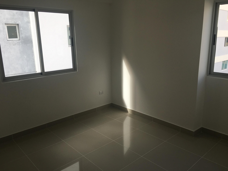Apartamento Santo Domingo>Distrito Nacional>Naco - Alquiler:1.000 Dolares - codigo: 19-298