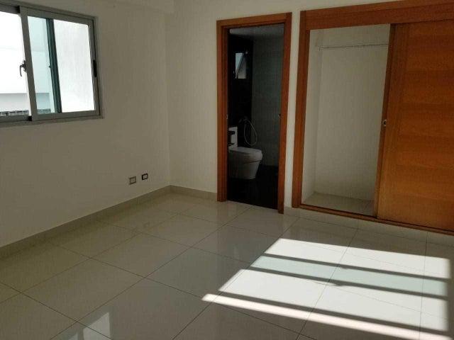 Apartamento Santo Domingo>Distrito Nacional>Piantini - Venta:225.000 Dolares - codigo: 19-299