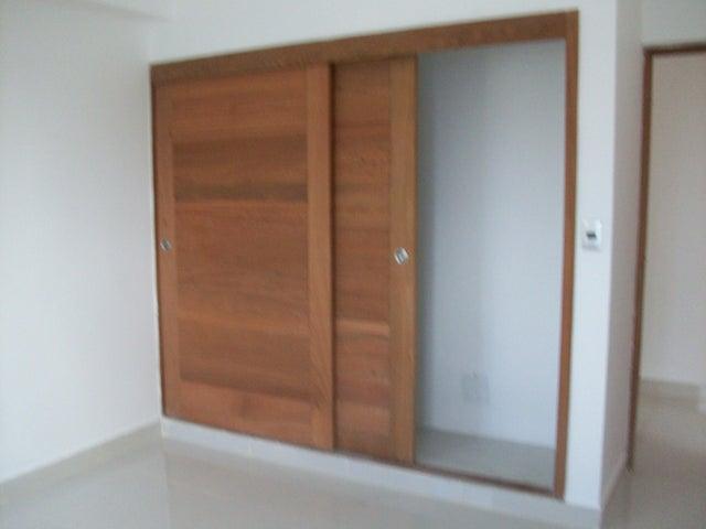 Apartamento Santo Domingo>Distrito Nacional>Naco - Venta:178.618 Dolares - codigo: 19-304