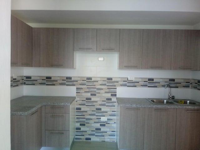 Apartamento Santo Domingo>Distrito Nacional>Bella Vista - Venta:145.000 Dolares - codigo: 19-312