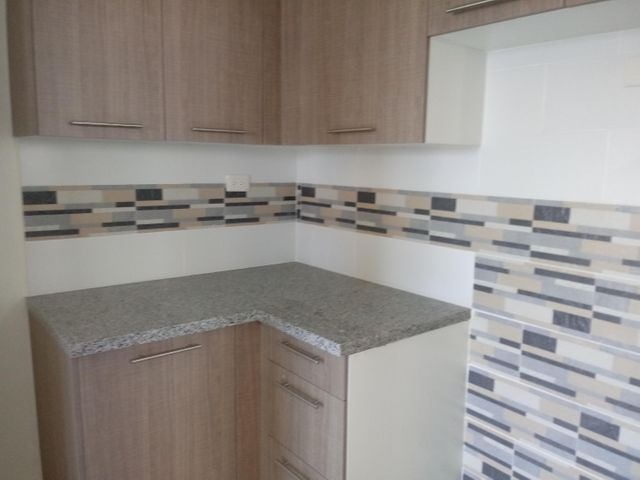 Apartamento Santo Domingo>Distrito Nacional>Bella Vista - Venta:140.000 Dolares - codigo: 19-312