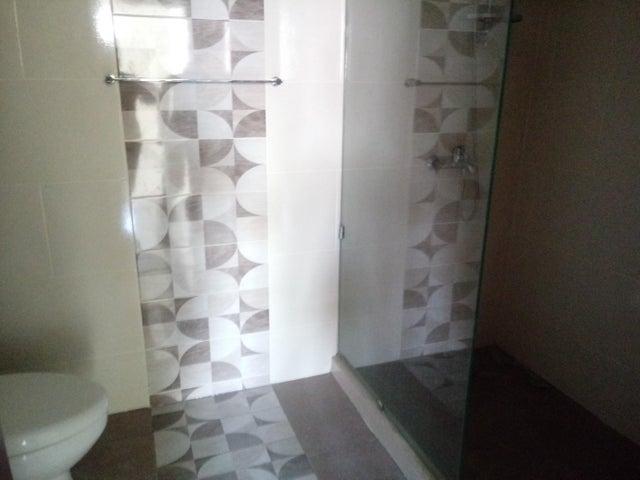 Apartamento Santo Domingo>Distrito Nacional>Bella Vista - Venta:150.000 Dolares - codigo: 19-313