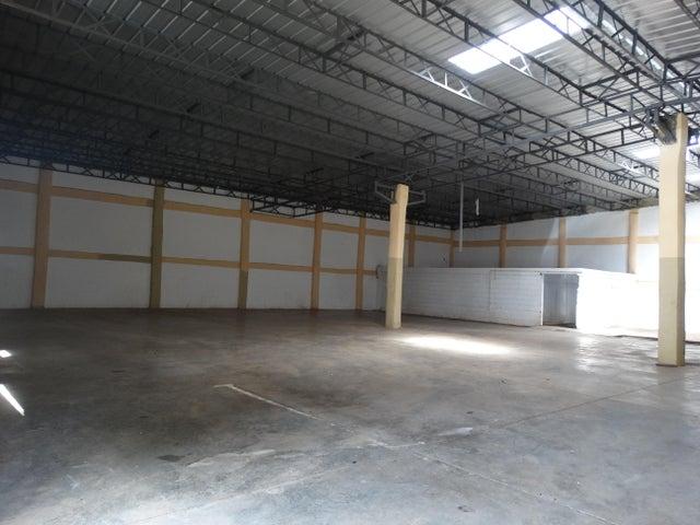Industrial Santo Domingo>Distrito Nacional>Ciudad Real I - Alquiler:3.400 Dolares - codigo: 19-315