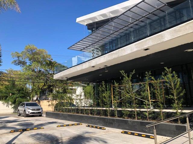 Local Comercial Santo Domingo>Distrito Nacional>Bella Vista - Alquiler:1.500 Dolares - codigo: 19-319