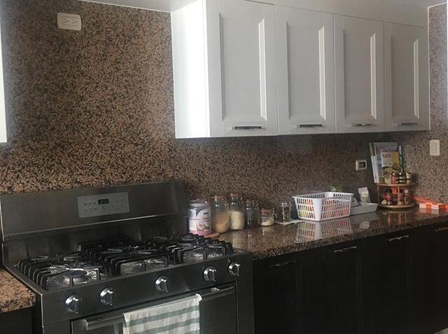 Apartamento Santo Domingo>Distrito Nacional>La Esperilla - Alquiler:1.550 Dolares - codigo: 19-346