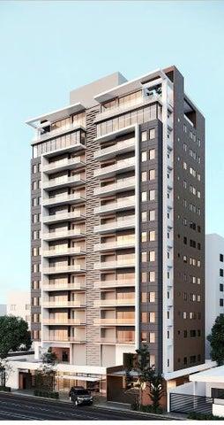 Apartamento Santo Domingo>Distrito Nacional>Naco - Venta:573.178 Dolares - codigo: 19-352
