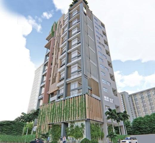 Apartamento Santo Domingo>Distrito Nacional>Piantini - Venta:622.800 Dolares - codigo: 19-353