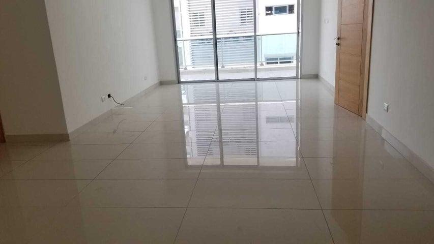 Apartamento Santo Domingo>Distrito Nacional>Piantini - Alquiler:2.000 Dolares - codigo: 19-356