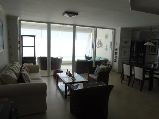 Apartamento San Pedro de Macoris>Juan Dolio>Juan Dolio - Venta:350.000 Dolares - codigo: 19-377