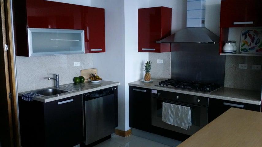 Apartamento Santo Domingo>Distrito Nacional>Zona Universitaria - Alquiler:1.900 Dolares - codigo: 19-379