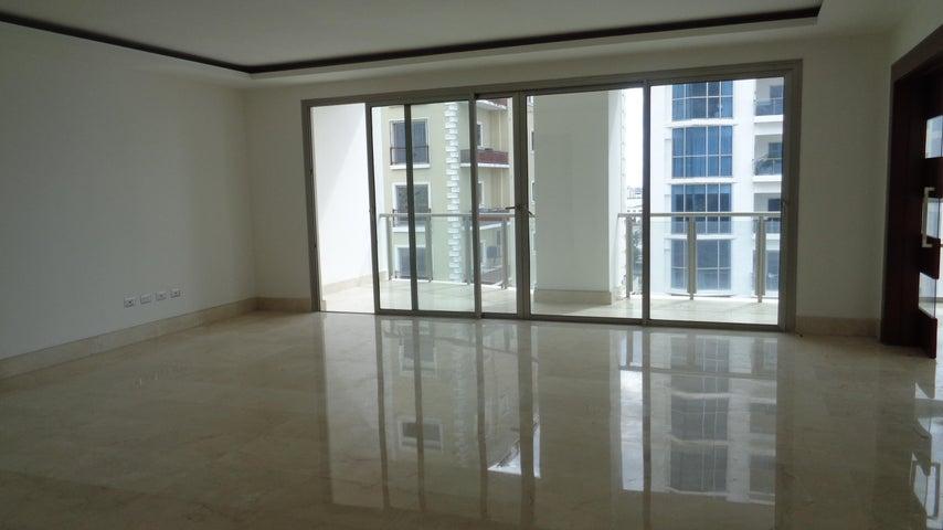 Apartamento Santo Domingo>Distrito Nacional>Piantini - Venta:1.600.000 Dolares - codigo: 19-382