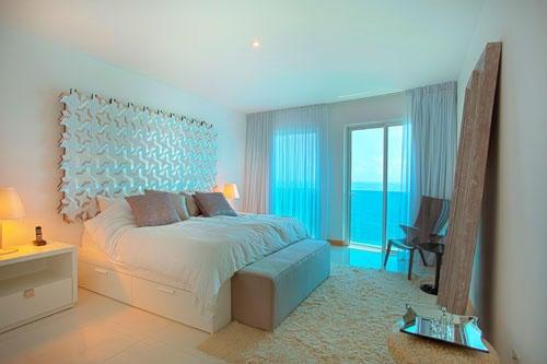 Apartamento Santo Domingo>Distrito Nacional>Zona Universitaria - Alquiler:1.750 Dolares - codigo: 19-408