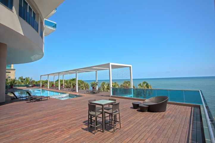 Apartamento Santo Domingo>Distrito Nacional>Zona Universitaria - Alquiler:2.000 Dolares - codigo: 19-409