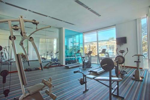 Apartamento Santo Domingo>Distrito Nacional>Zona Universitaria - Venta:450.000 Dolares - codigo: 19-415