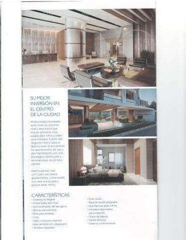 Apartamento Santo Domingo>Distrito Nacional>Paraiso - Venta:132.000 Dolares - codigo: 19-420