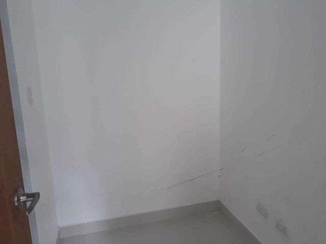 Apartamento Santo Domingo>Distrito Nacional>Bella Vista - Venta:194.000 Dolares - codigo: 19-431