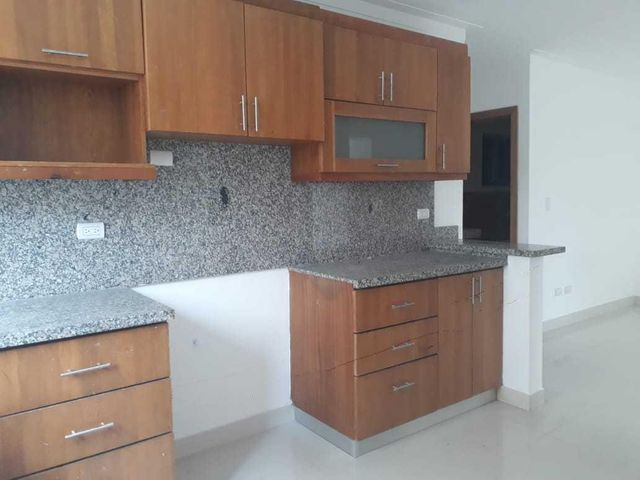 Apartamento Santo Domingo>Distrito Nacional>Bella Vista - Venta:200.000 Dolares - codigo: 19-434