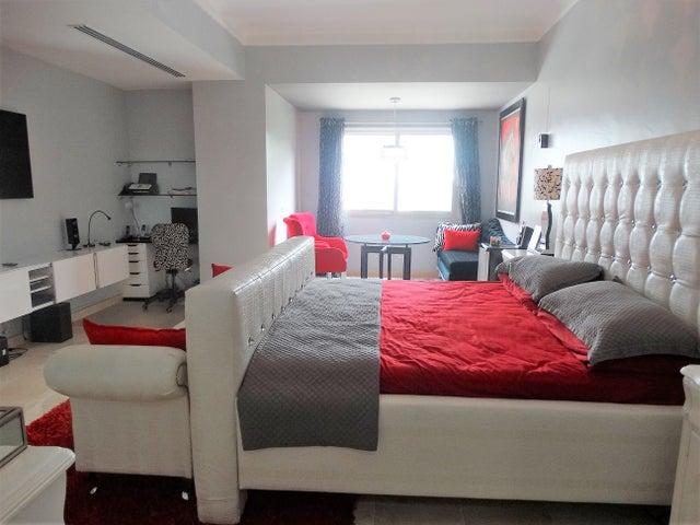 Apartamento Santo Domingo>Distrito Nacional>Piantini - Alquiler:5.500 Dolares - codigo: 19-439