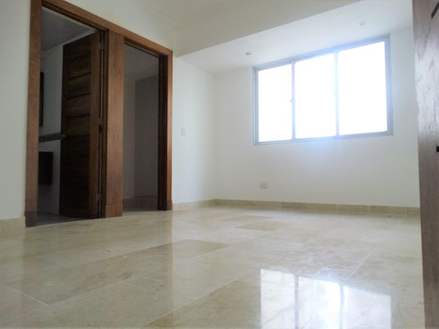 Apartamento Santo Domingo>Distrito Nacional>Los Cacicazgos - Venta:288.000 Dolares - codigo: 19-441