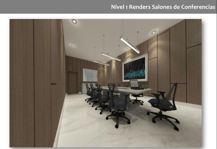 Local Comercial Santo Domingo>Distrito Nacional>Piantini - Alquiler:2.937 Dolares - codigo: 19-445