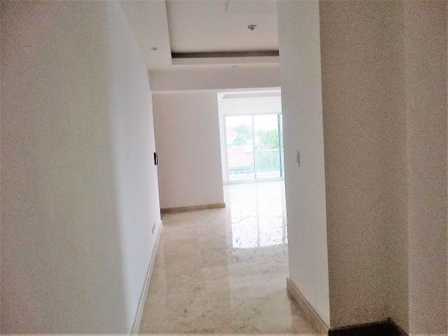 Apartamento Santo Domingo>Distrito Nacional>Los Cacicazgos - Venta:196.000 Dolares - codigo: 19-446