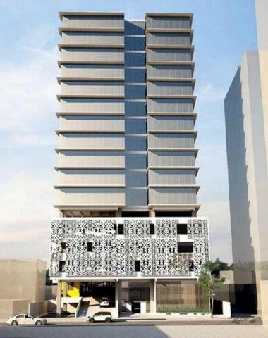 Local Comercial Santo Domingo>Distrito Nacional>Piantini - Alquiler:3.494 Dolares - codigo: 19-451